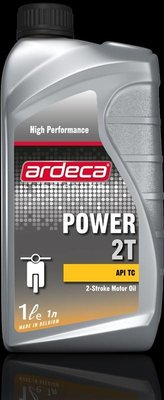 Ardeca POWER 2T 1L
