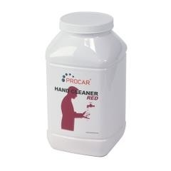 Hand Cleaner Red 5L